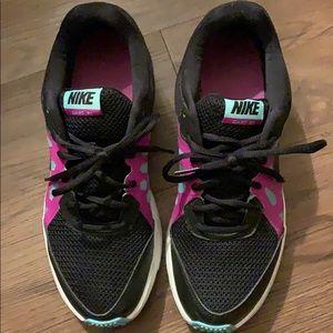 Women Nike Running Shoe